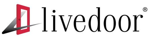 logo_t_site
