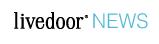 モノトーンカレンダー livedoorニュースに取り上げられました
