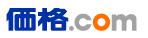スマホフセン 価格.com新商品に取り上げられました